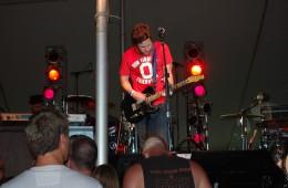 Farley Fest 2012