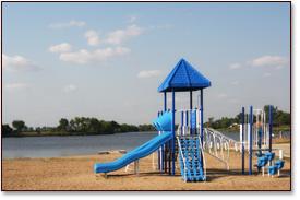 lake_farley_park3