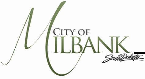 milbank_logo