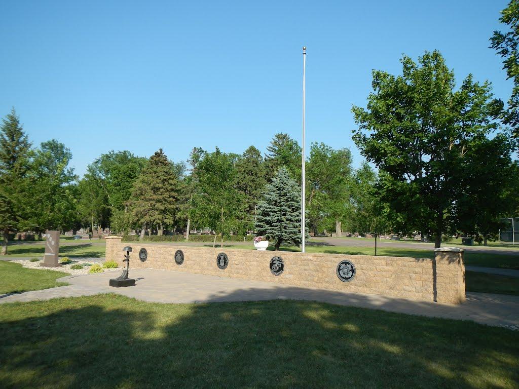 veterans-memorial