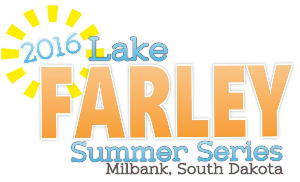 Lake Farley Summer Series