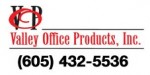 Valley Office Products