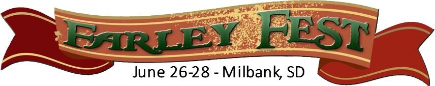 farleyfest_banner