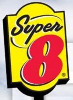Super 8 – Milbank