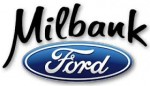Milbank Ford & Mercury, Inc.