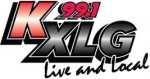 KXLG Radio – TMRG Broadcasting