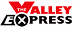 The Valley Express