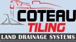 Coteau Tiling Inc.