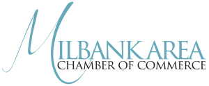 Milbank Area Chamber Gift Certificate Campaign Milbank Sd