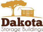 Dakota Storage Buildings, LLC