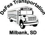 DeFea Transportation