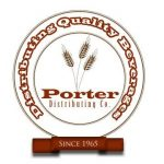 Porter Distributing