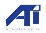 Advanced Technologies Inc.