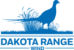Dakota Range Wind
