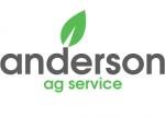 Anderson Ag Service LLC