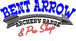 Bent Arrow Archery Range & Pro Shop