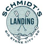 Schmidt's Landing