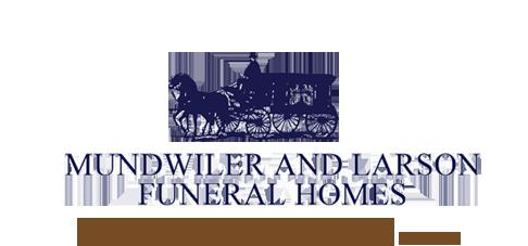 Mundwiler Funeral Home Milbank Sd